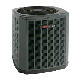 9760TR_XR17-Heat-Pumps - Large